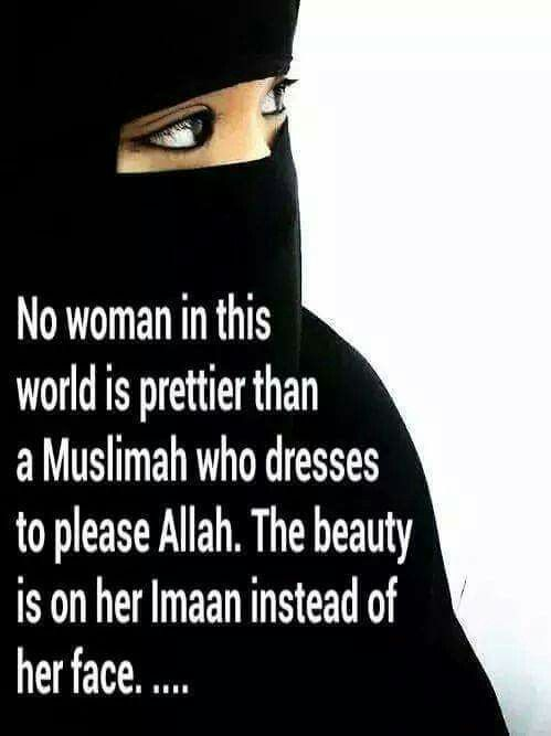 75 best images about islamic quotes for women on pinterest