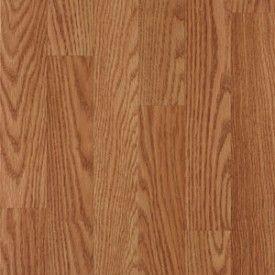 Carrolton Mohawk Laminate Flooring Color Natural Red