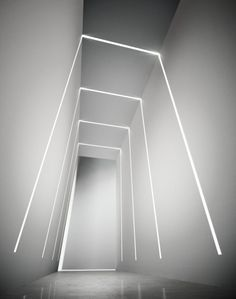 19 besten lampen bilder auf pinterest kronleuchter anh nger lampen und beleuchtung. Black Bedroom Furniture Sets. Home Design Ideas