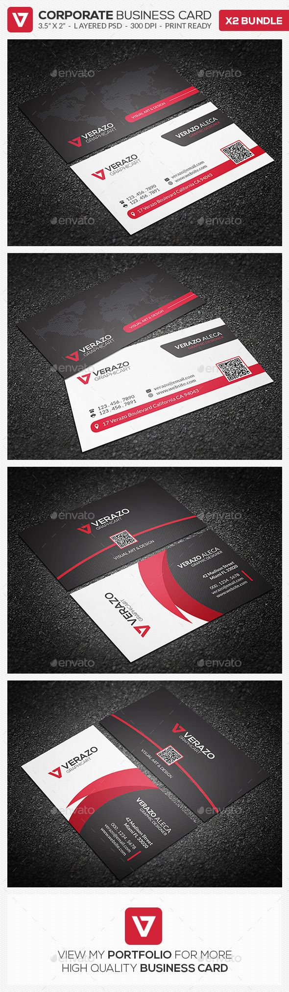 Best 25 premium business cards ideas on pinterest embossed business card bundle 23 corporate business cards download here httpsgraphicriver magicingreecefo Gallery