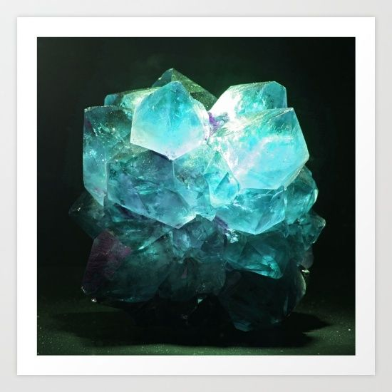 New!!! https://society6.com/product/my-magic-crystal-story_print#s6-6351617p4a1v45 #society6 #Christmas #shopping #sales #love #xmas #Noel #kids #painting #gift #ideas #awesome #crystals  https://society6.com/azima/bags?curator=azima https://society6.com/azima/mugs?curator=azima https://society6.com/azima/carry-all-pouches?curator=azima https://society6.com/azima/cases?curator=azima https://society6.com/azima/all-over-print-shirts… https://society6.com/azima/notebooks?curator=azima…