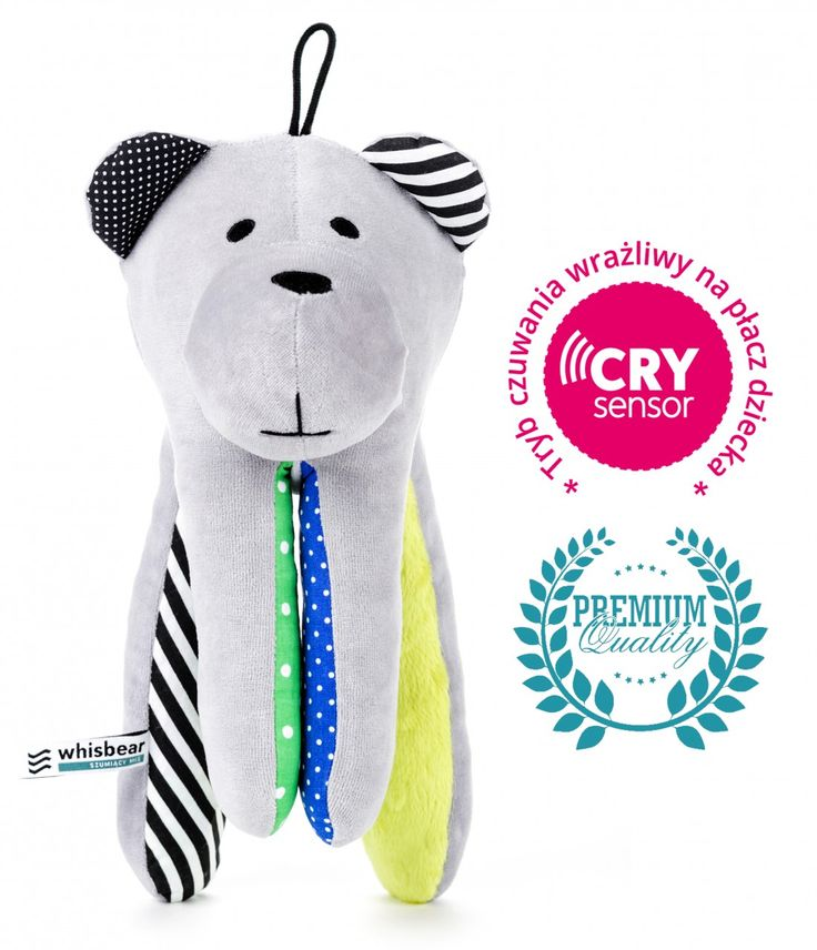 http://peekabooshop.uk/shop/category/toys/whisbear/