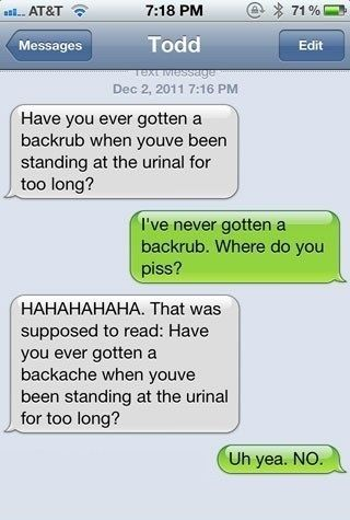 Funny TextsFunnyness Cut Texts, Funny Texts, Funny Cut Texts, Texts Messages, Autocorrect, Cute Funny Sadness Messages, Funny Stuff, Funny Things Lol, Funnycut Texts