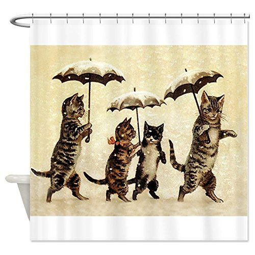17 Best images about Funny-Funky Shower Curtains with exclusive ...