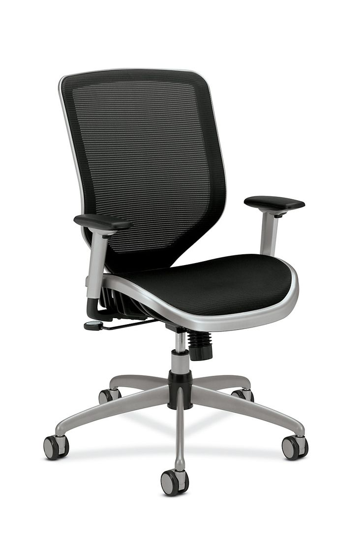 9 best ergonomic seating images on pinterest office desk chairs