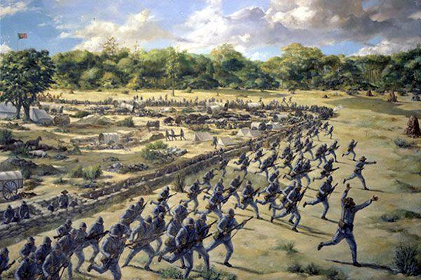 Portal da Marinha - Batalhão de Marinha