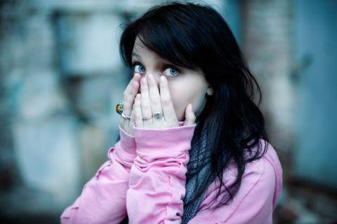Test ¿tienes fobia social?