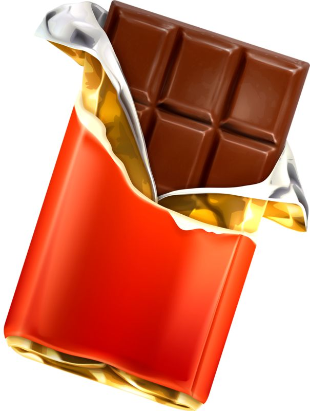 29 best clip art sweets chocolate images on pinterest chocolates rh pinterest com chocolate clip art no background chocolate images clipart