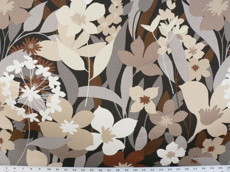 133 best Fabrics images on Pinterest   Fabric wallpaper, Sheet ...