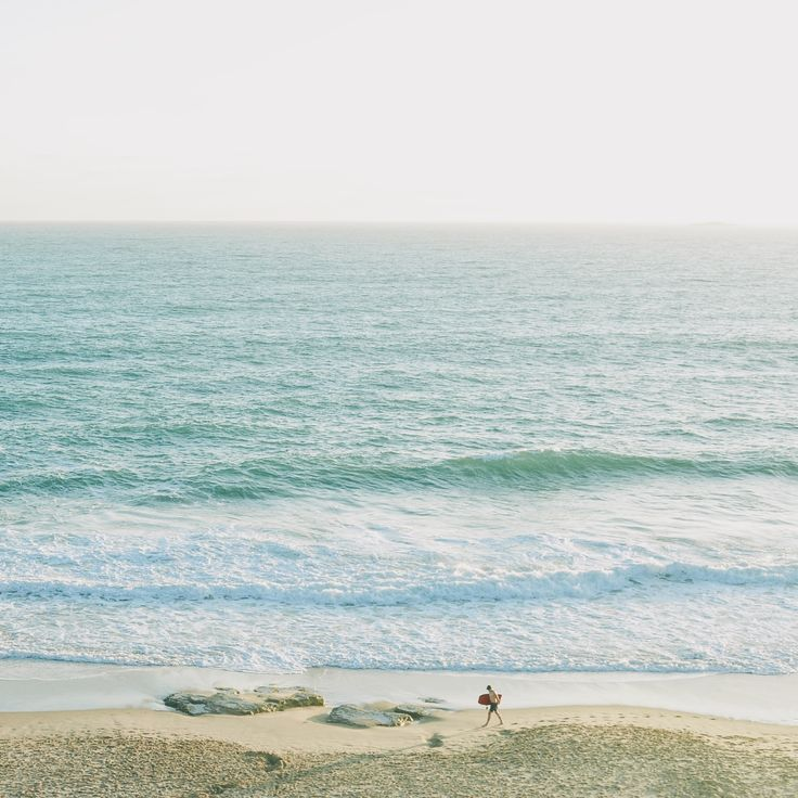 Knights Beach, South Australia