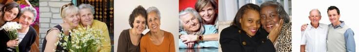 How to Respond When Dementia Causes Unpredictable Behaviors