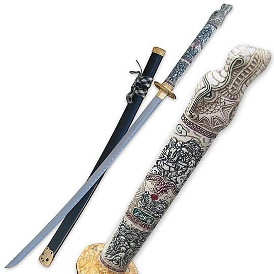 82bbe7601e0a9c95907d42f50b94863e--sword-art-katana.jpg