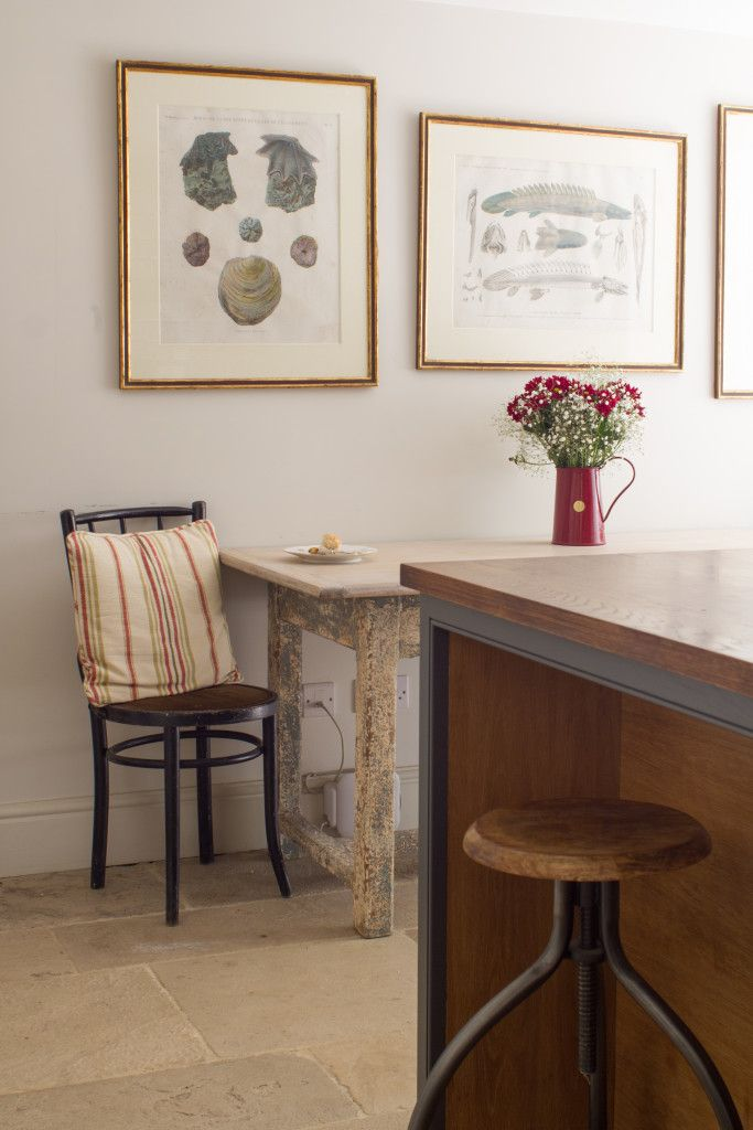 9 best 18th century manor house with traditional kitchen images on
