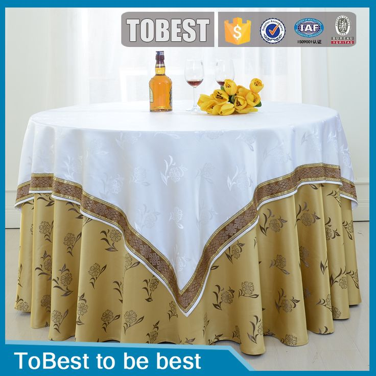 Tobest Hotel Supplies Factory Wholesale 100% Linen Table Cloth/restaurant Tablecloth / Chair Cover , Find Complete Details about Tobest Hotel Supplies Factory Wholesale 100% Linen Table Cloth/restaurant Tablecloth / Chair Cover,Embroidery Table Cloth,Restaurant Table Cloth,Polyester Table Cloth from Table Cloth Supplier or Manufacturer-Guangzhou Tobest Hotel Linen Co., Ltd.