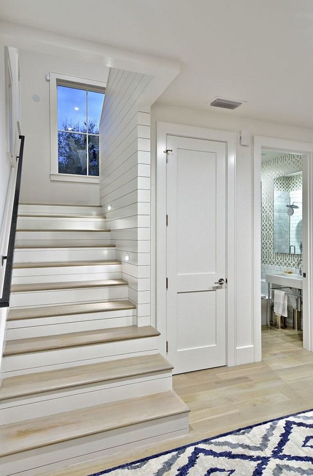 25 best ideas about bathroom under stairs on pinterest for Bathroom under stairs