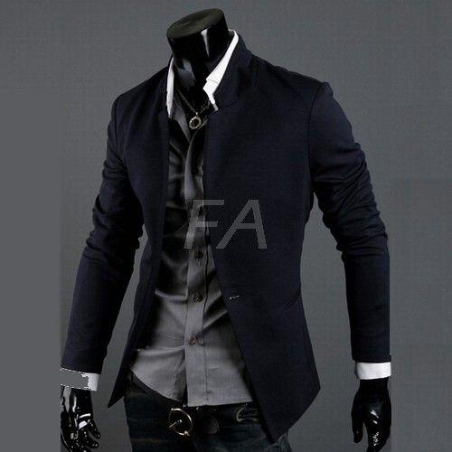 31 Best Varsity Style Men Images On Pinterest Varsity Jackets Menswear And Style Men