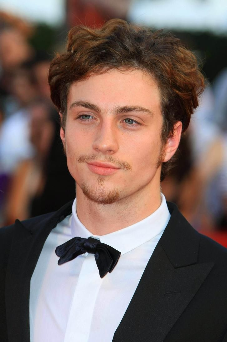 563 best Aaron Taylor-Johnson images on Pinterest | Aaron ...