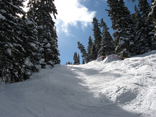 1000 ideas about Copper Mountain on Pinterest Vacations Copper mountain r