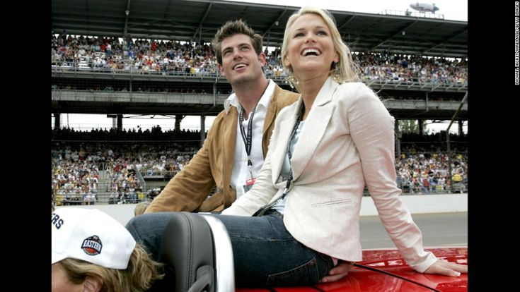 Jesse Palmer and Jessica Bowlin from season 5 were a cute couple but broke up…