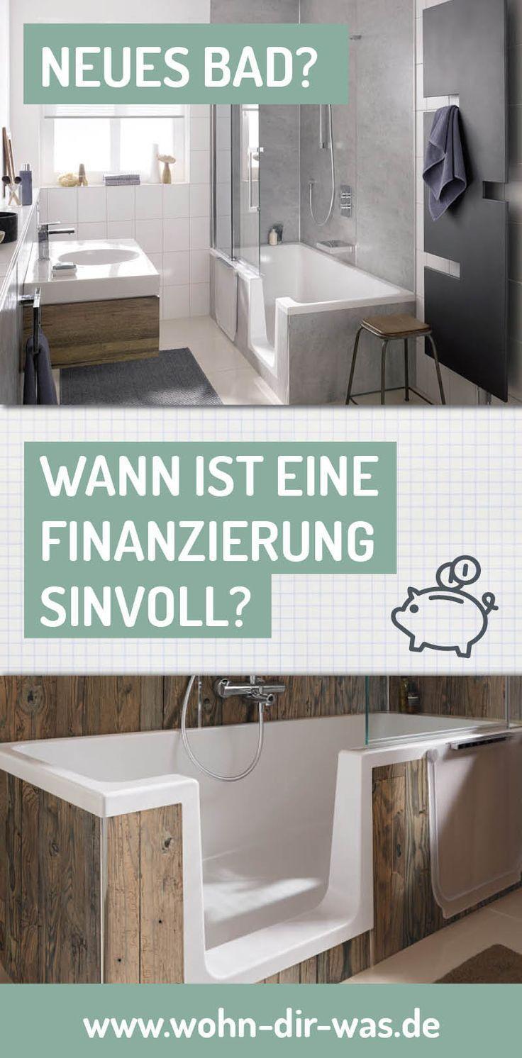 So Viel Kostet Dein Traumbad Neues Bad Badezimmer Klein Kleines Bad Einrichten