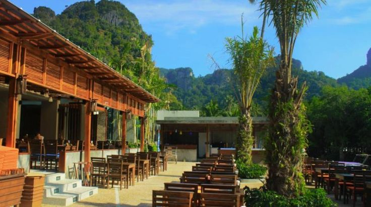 Book Railay Princess Resort & Spa Krabi. Instant confirmation and a best rate guarantee. Big discounts online with Agoda.com.
