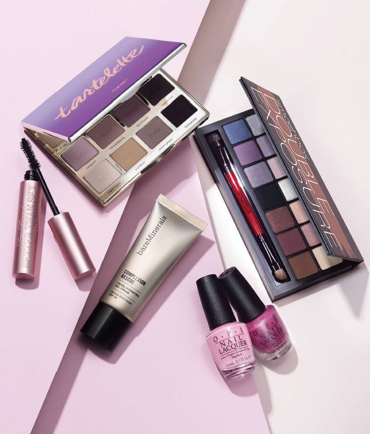 31 best mis favotitos bobbi brown images on pinterest beauty what colors are in for beauty pinks purples and pretty pale browns fandeluxe Gallery