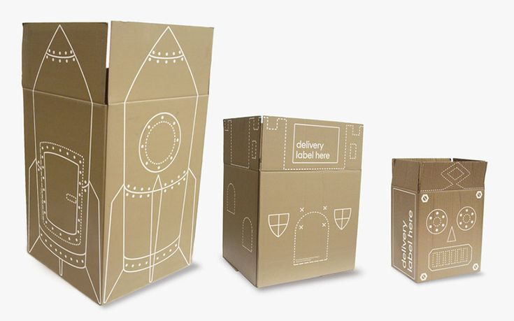 mothercare - packaging by NB studio