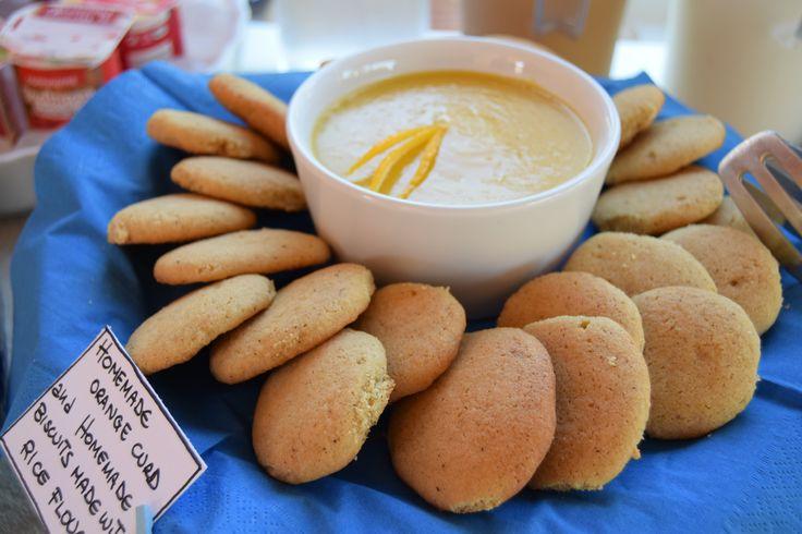 #OndaVicentina #bedandbreakfast #Algarve #Portugal #holidays #cakes