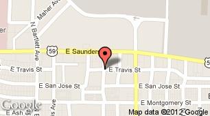 Safari Restaurant, Laredo, TX, (Breakfast: 2 buck Ranchero Special) Best tortillas, old fashioned formula