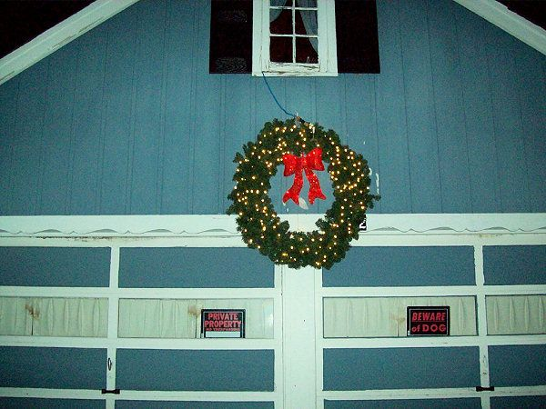 113 best Customer Wreath Gallery images on Pinterest | Christmas ...