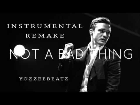 With you top ten bad ass instrumental songs shaking