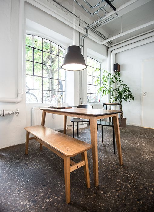 COFFEE COLLECTIVE Coffee shop Copenhagen   Guided