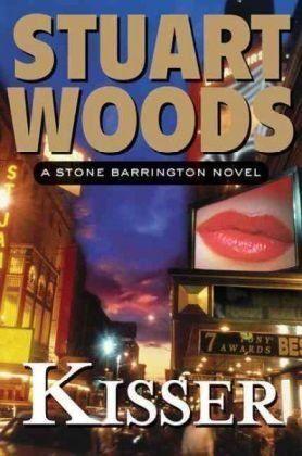 17 Best Images About Books Stuart Woods On Pinterest border=