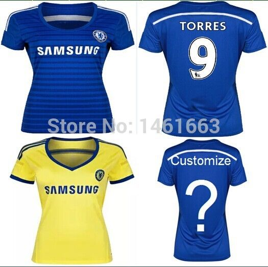 find more sports jerseys information about hot 2014 2015 polyester breathable soccer jerseys home bl