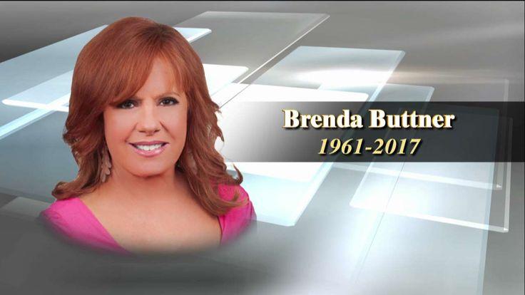 Fox News Channel's Brenda Buttner Passes Away