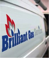 Brilliant Gas Services in Milton Keynes offers reliable heating and plumbing services, boiler installation and repair services, central heating systems and power flushing to all domestic and business client's.