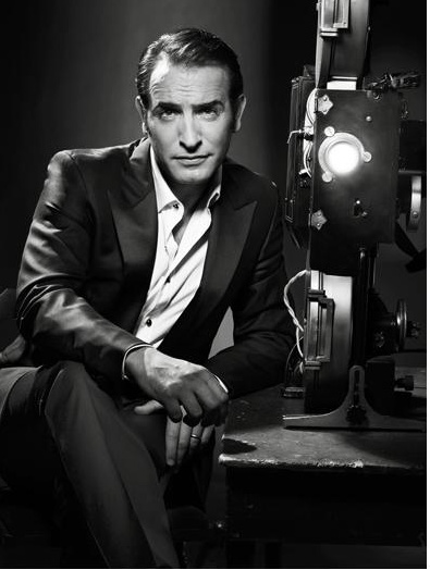 25 best ideas about jean dujardin on pinterest film for Dujardin sebastien