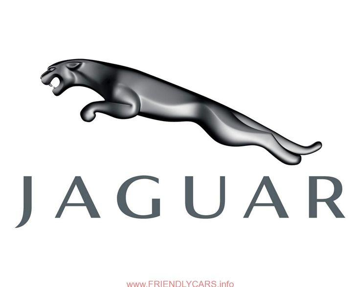 mercedes benz logo png. awesome mercedes benz logo png car images hd news cars shain gandee jaguar