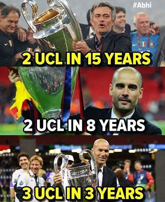 O O O Los Mejores Memes De Futbol Espana Argentina Real Madrid F C Barcelona B Memes De Futbol Zinedine Zidane Real Madrid Memes Divertidos De Futbol