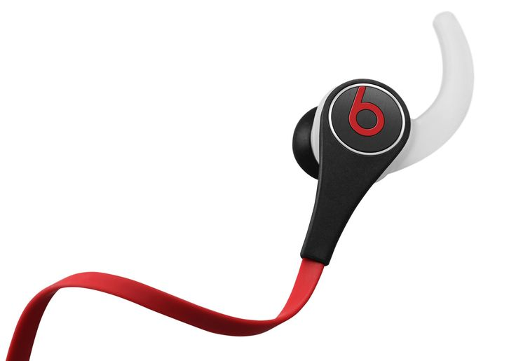 $20 Gift Card with Purchase of Select Beats Tour Headphones. Visit http://dealtodeals.com/gift-card-purchase-select-beats-tour-headphones/d23182/audio-video-tvs/c42/