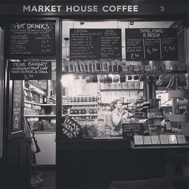 So much love for Altrincham Market... #marketfood #food #design #cheshire #renovation #architecture #coffee by racheljane09