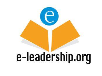 E-Leadership http://www.e-leadership.org/commercial-mortgages-spreadsheets-for-cashflow/