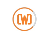CloudWalk Digital, Inc brand and identity design by Tefiny Tulod  http://www.behance.net/tefinytulod