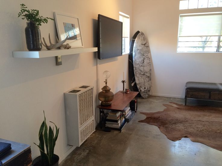 Apartment Designer Collection Entrancing Decorating Inspiration