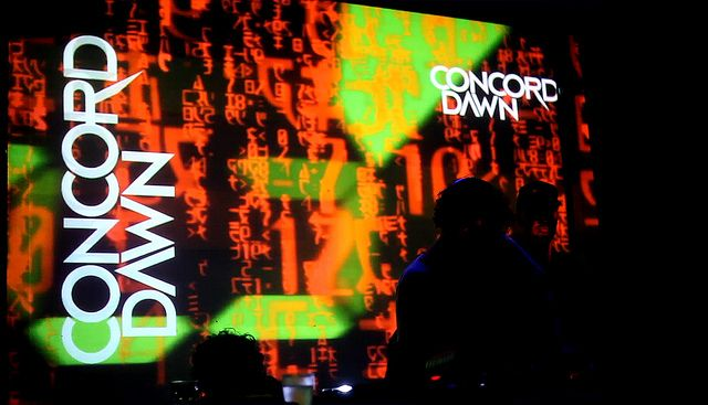 Concord Dawn Visuals | Flickr - Photo Sharing!