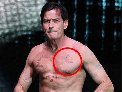 celebrities for celebrities that have hiv aids | www.celebritypix, Skeleton