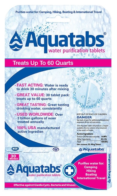 1000+ images about Aquatabs on Pinterest