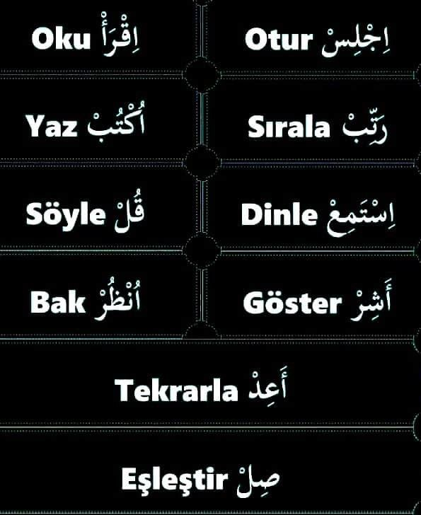 Pin By Fati Gold 5 On Story Turkish Language Learn Turkish Learning Languages