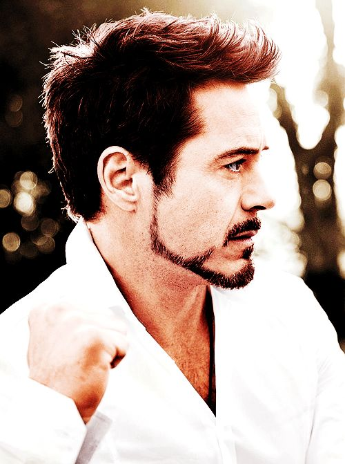 mens formal hair styles 1000 images about robert downey jr on nu 5383 | 82bcab6f1e5383dd2bcc3e402bccf71a