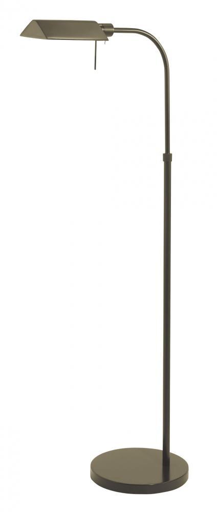 20 best floor lamps images on pinterest floor lamps floor 24000 sonneman pharmacy style floor lamp in bronze finish adjustable and stands 375 aloadofball Image collections